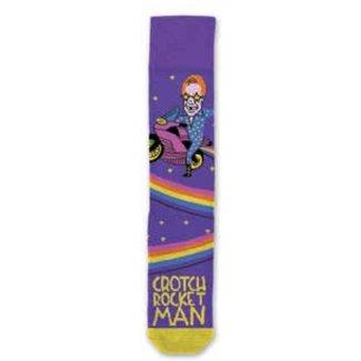 Freaker USA Crotch Rocket Man Freaker Feet