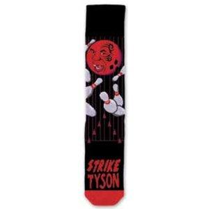 Freaker USA Strike Tyson Freaker Feet