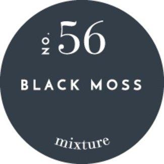 Hand Soap No. 56 Black Moss