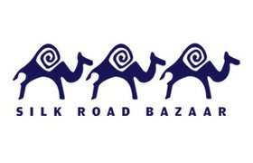 Silk Road Bazaar