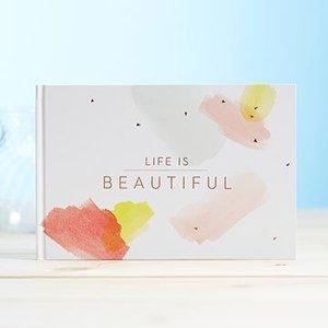 Compendium Life is Beautiful