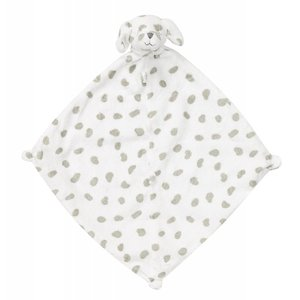Angel Dear, Inc. Dalmation Blankie