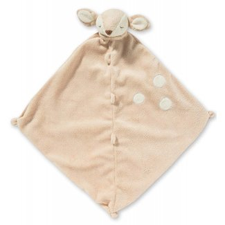 Angel Dear, Inc. Fawn Blankie