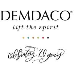 Demdaco