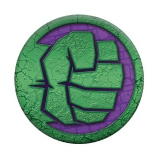 PopSockets Hulk Icon PopSocket