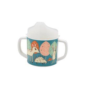 Ore Originals Sippy Cup - Baby Deer