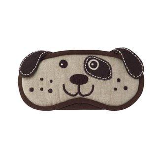 Ore Originals Good Sleep Mask Dog