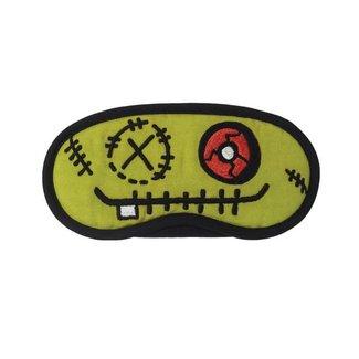 Ore Originals Good Sleep Mask Zombie