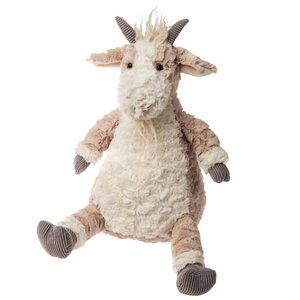 Mary Meyer FabFuzz Billy Goat