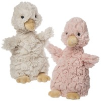 Mary Meyer Putty Ducklings
