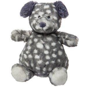 Mary Meyer Speckles Puppy