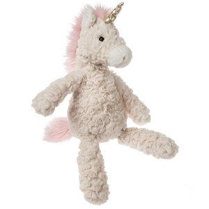 Mary Meyer Putty Unicorn