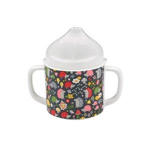 Ore Originals Sippy Cup Hedgehog