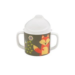 Ore Originals Sippy Cup What did the Fox Eat?