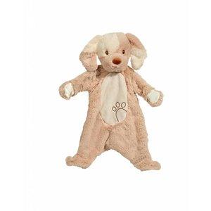 Douglas Co Inc. Tan Puppy Sshlumpie
