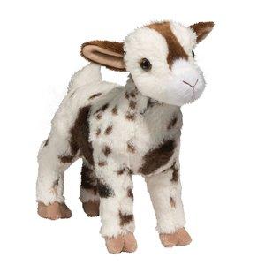Douglas Co Inc. Gerti Goat