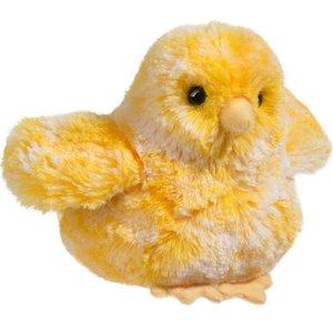Douglas Co Inc. Yellow Multi Chick