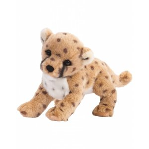 Douglas Co Inc. Chillin Cheetah Cub
