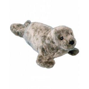 Douglas Co Inc. Speckles Monk Seal