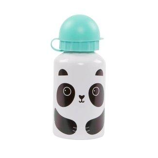 Sass & Belle Aiko Panda Kawaii Friends Water Bottle