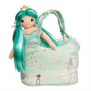 Douglas Co Inc. Princess Mermaid Sak