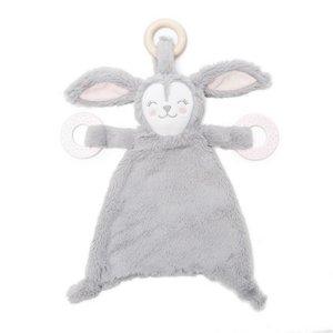 Bella Tunno Happy Sidekick - Harriett Hare