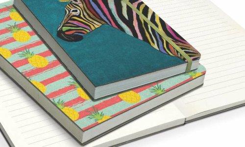 calender + planner + journal