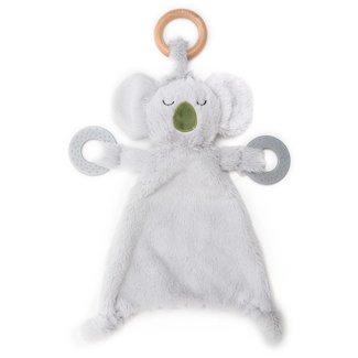 Bella Tunno Happy Sidekick - Konrad Koala