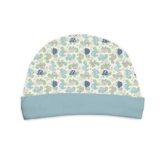 Apple Park Turtle Terrain Hat