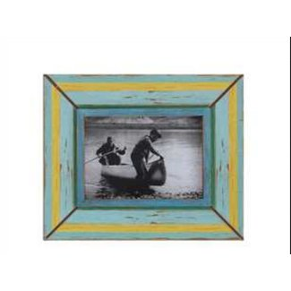 Wood Photo Frame 5 x 7