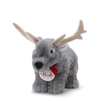 Demdaco The Christmas Wish Reindeer Large