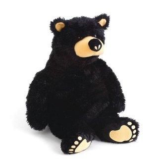 Demdaco BF Kolter Huggable Bear