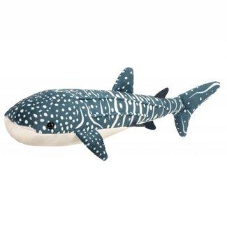 Douglas Co Inc. Decker White Shark