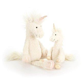 Jelly Cat Dainty Unicorn