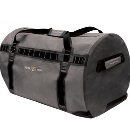 William Joseph WILLIAM JOSEPH TYPHOON DUFFEL