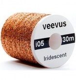 HARELINE VEEVUS IRIDESCENT THREAD