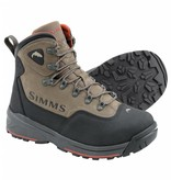 SIMMS SIMMS HEADWATERS PRO BOOT - VIBRAM