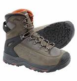 SIMMS SIMMS G3 GUIDE BOOT - VIBRAM - ON SALE