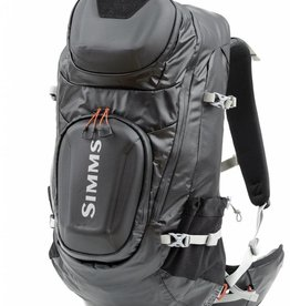 SIMMS SIMMS G4 PRO BACKPACK