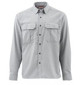 SIMMS SIMMS COLDWEATHER SHIRT - ON SALE