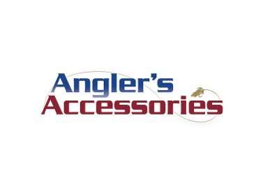 Anglers Accessories