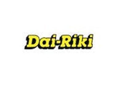 Dai-Riki
