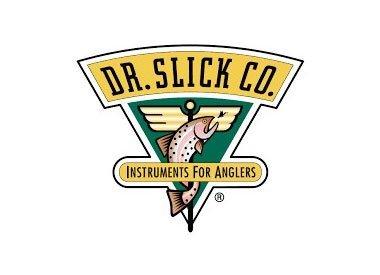 Dr. Slick