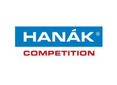 Hanak Competition