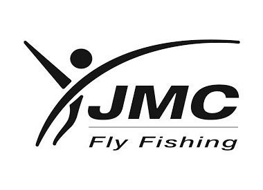 JMC-France