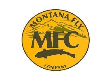 Montana Fly