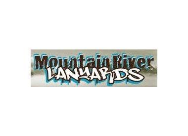 Mountain River Lanyards