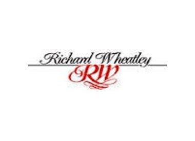 Richard Wheatly