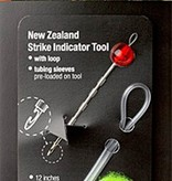 ORVIS NEW ZEALAND STRIKE INDICATOR