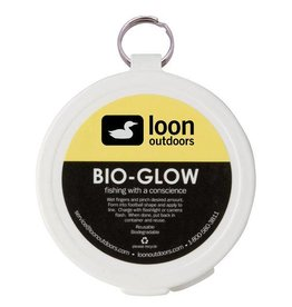 LOON OUTDOORS LOON BIO GLOW STRIKE INDICATOR